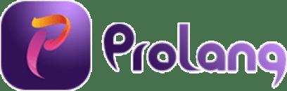 Laboratorul digital pentru limbi străine ProLang