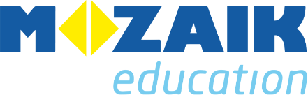 Software Educațional Mozaik Education