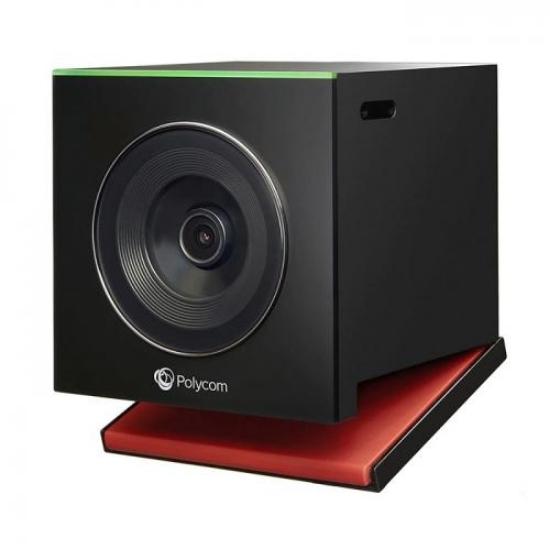 Sistemul de videoconferință EagleEye Cube