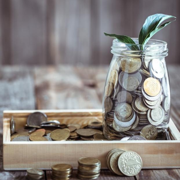 Surse de finanțare proiecte pentru educație