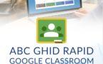 ABC Ghid rapid Classroom ISBN