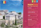 Manual utilizare Mozabook