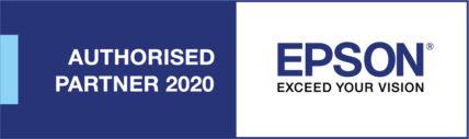 Soluții EPSON pentru educație
